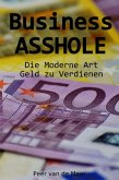 Business ASSHOLE (eBook, ePUB)