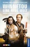 Winnetou - Eine neue Welt (Mängelexemplar)
