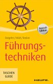 Führungstechniken (eBook, ePUB)