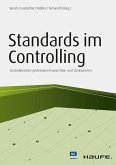 Standards im Controlling (eBook, PDF)
