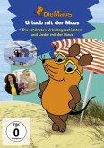 Die Sendung mit der Maus-Urlaub mit der Maus