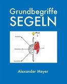 Grundbegriffe Segeln (eBook, ePUB)