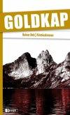 Goldkap / Arne Jakobson Bd.2