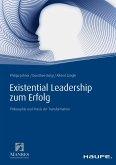 Existential Leadership zum Erfolg (eBook, PDF)