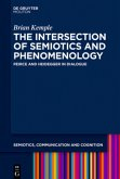 The Intersection of Semiotics and Phenomenology