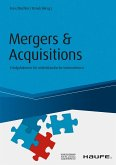 Mergers & Acquisitions - inkl. eBook (eBook, ePUB)
