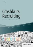 Crashkurs Recruiting (eBook, ePUB)