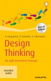 Design Thinking (eBook, PDF)