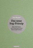 Das neue Sog-Prinzip (eBook, PDF)