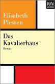 Das Kavalierhaus (eBook, ePUB)