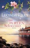 Die Perlenschwester / Die sieben Schwestern Bd.4