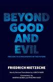 Operation Cat Tale