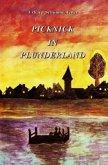 Picknick in Plunderland