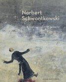 Norbert Schwontkowski