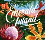 Emerald Island Ep (Mini Album)