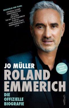 Roland Emmerich - Müller, Jo