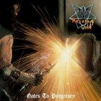 Gates To Purgatory (Remastered)