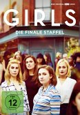 Girls - Die finale Staffel (2 Discs)