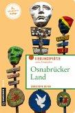 Osnabrücker Land (eBook, ePUB)