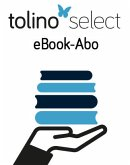 tolino select eBook-Abo