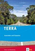 TERRA Australien und Ozeanien. Klausur- und Abiturtraining