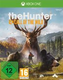 theHunter™: Call of the Wild (Xbox One)