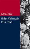 Hitlers Wehrmacht 1935-1945 (eBook, PDF)