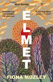 Elmet (eBook, ePUB)