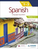 Spanish for the IB MYP 1-3 Phases 1-2 (eBook, ePUB)