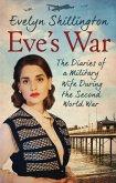 Eve's War (eBook, ePUB)
