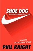 Shoe Dog (Young Readers Edition) (eBook, ePUB)