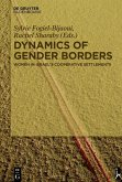 Dynamics of Gender Borders (eBook, PDF)