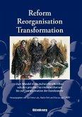 Reform, Reorganisation, Transformation (eBook, PDF)