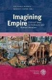 Imagining Empire (eBook, PDF)