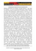 """""""SOZIALFORSCHUNG"""" FÜR DAS REAL-EXISTIERENDE ELEND - Im Land der Partnerschafts-, Kinder- und Familientestsieger"""
