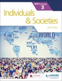 Individuals and Societies for the IB MYP 3 (eBook, ePUB)