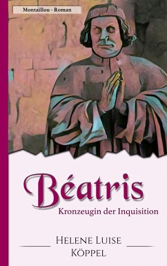 Béatris