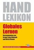 Globales Lernen