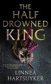 The Half-Drowned King (eBook, ePUB)