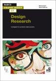 Basics Graphic Design 02: Design Research (eBook, ePUB)