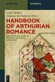 Handbook of Arthurian Romance (eBook, PDF)