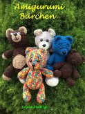 Amigurumi - Bärchen (eBook, ePUB)