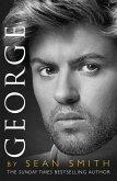 George: A Memory of George Michael (eBook, ePUB)