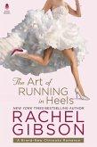 The Art of Running in Heels (eBook, ePUB)