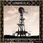Best Of Vol.2-Rares Gold (Ltd.2cd Digipak)