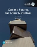 Options, Futures, and Other Derivatives, Global Edition (eBook, PDF)