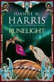 Runelight (eBook, ePUB)