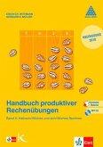 Handbuch produktiver Rechenübungen, Band II
