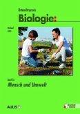 Unterrichtspraxis Biologie Band 23