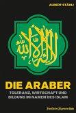Die Araber (eBook, ePUB)